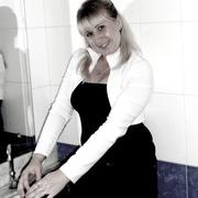 Людмила 31 Иркутск
