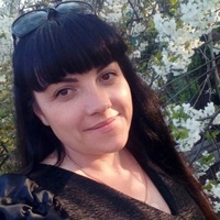 Елена, 42 года, Рыбы, Екатеринбург