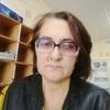 Зоя, 54, г.Костанай