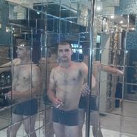 Денис, 31 год, Рыбы, Томск