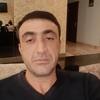 SMBAT, 37, г.Кабардинка