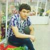 Ислам Тулаков, 30, г.Уфа