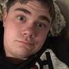 leighton, 19, Minneapolis
