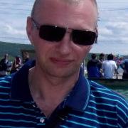 Андрей 39 лет (Скорпион) Комсомольск-на-Амуре