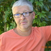 Сергей, 54, г.Кронштадт