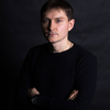 Евгений, 32, г.Вача