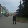 Виктор, 41, г.Старый Оскол
