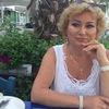 Татьяна, 57, г.Сургут