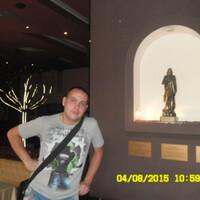 Яков, 31 год, Дева, Гомель