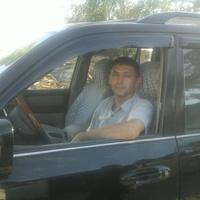 Камаладдин, 51 год, Телец, Хабаровск