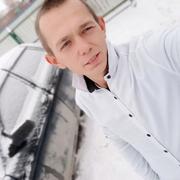 Андрей, 23, г.Тацинский