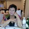 Людмила, 65, г.Георгиевск