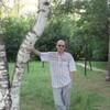 Фёдор, 55, г.Дубна