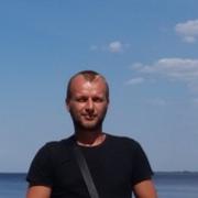 виталий 26 Киев