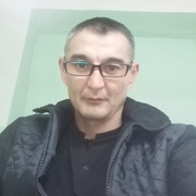 Аidun Baissov 40 лет (Козерог) Алматы́