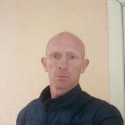 Артур, 31, г.Неман