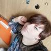 Татьяна, 38, г.Юрюзань