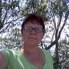 Зинаида Дунаева, 53, г.Акколь