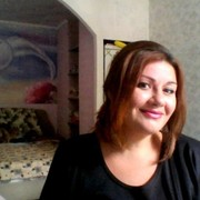 Оксана, 40, г.Армянск