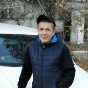 Максим Александрович 44 Иркутск