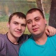 Антон, 26, г.Судогда