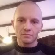 Алексей Пере 39 Тамбов
