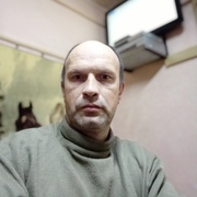 Игорь, 47, г.Кострома