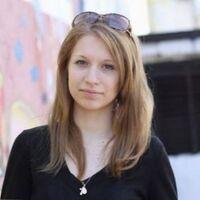 Иванка, 33 года, Козерог, Харьков