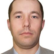 Ігор, 34