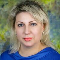 Ольга, 42 года, Лев, Таганрог