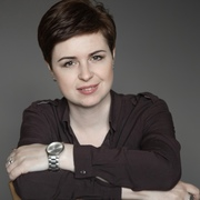 Наташа 42 года (Скорпион) Москва
