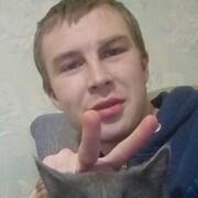 Дмитрий, 27, г.Котельнич