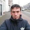 Amet, 22, Burgas