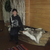 Мария, 53, г.Алексеевка