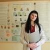 Татьяна, 32, г.Витебск