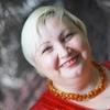 Ирина, 50, г.Мытищи