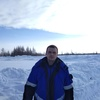 Андрей, 39, г.Лысые Горы