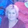 Тамара, 55, г.Благовещенск