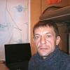Николай, 43, г.Братск
