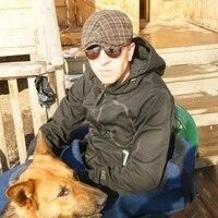 Danila, 33 года, Козерог, Москва