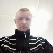 Руслан, 28, г.Нарьян-Мар