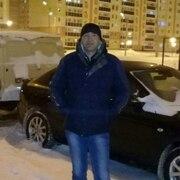 Айрат Абдрахманов, 40, г.Стерлитамак