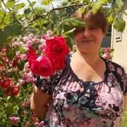 Наталья 45 лет (Козерог) Тула