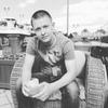Исрафиль, 35, г.Казань