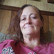 Paula Stout 52 года (Телец) Атланта