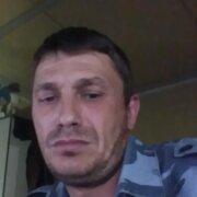 Максим 39 Хабаровск