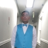 Jose, 18, г.Сан-Франциско