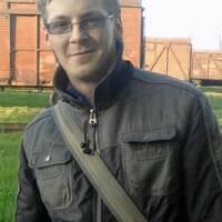 Виталий, 36 лет, Рак, Брест