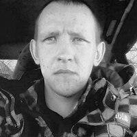 Артём, 31 год, Рак, Оренбург