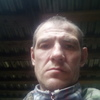 Sergey, 38, Veliky Novgorod